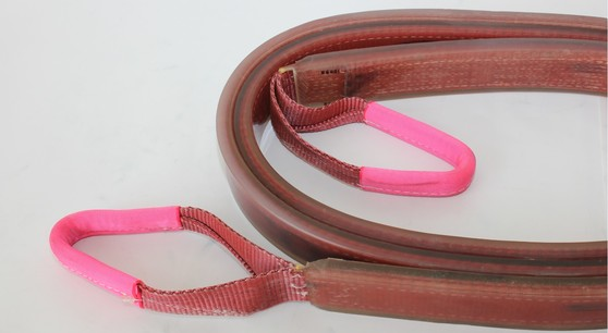 bescherming polyurethaan coating 2 zijdig
