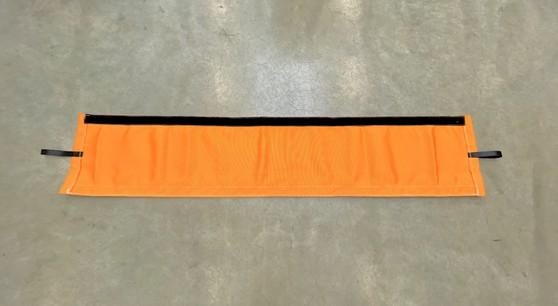 Rope Protectors Velcro