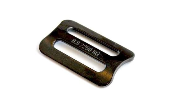 SCHUIFGESP 50mm COATED