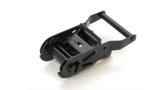 Tendeur Noir 35mm TMU 1000daN